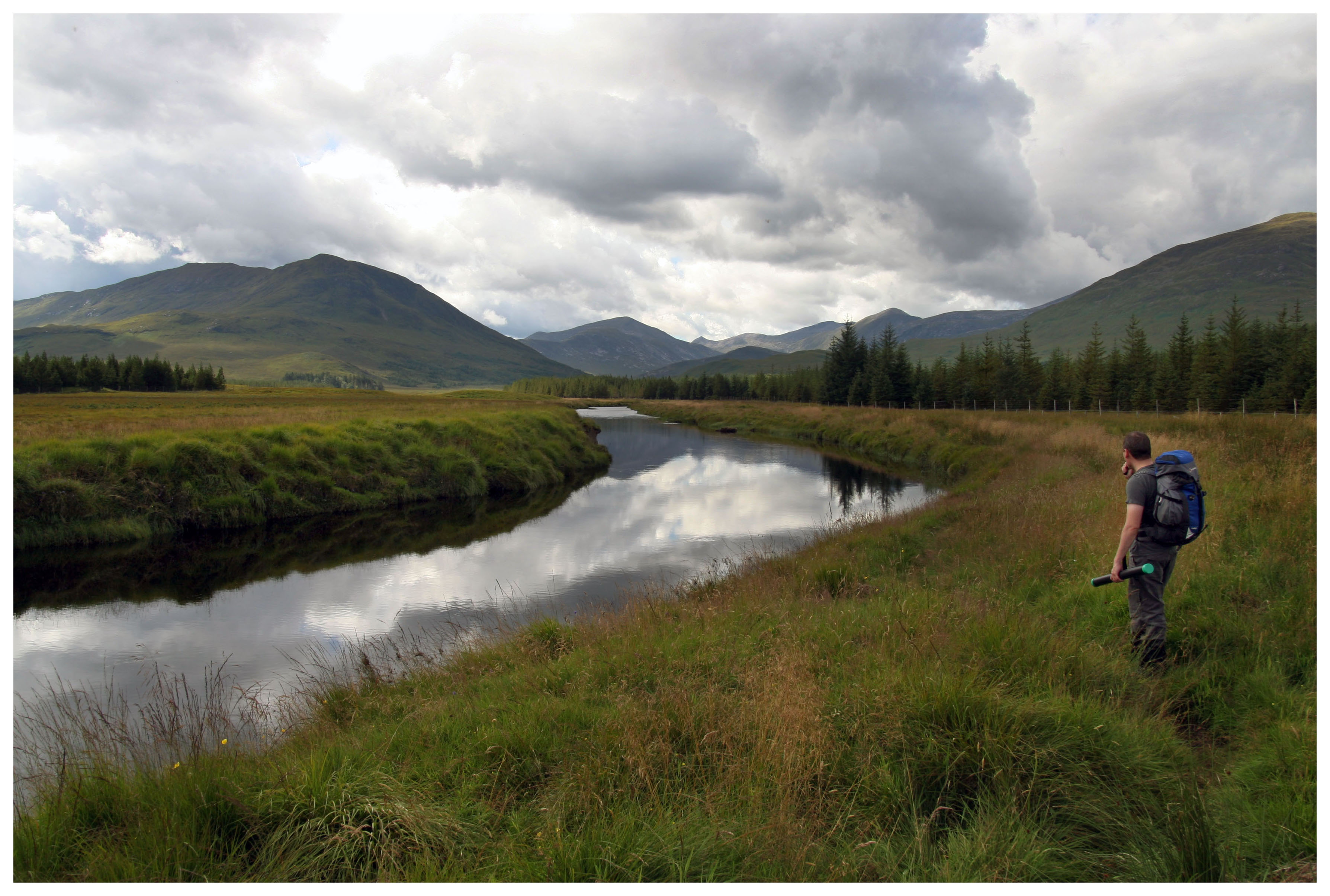 yorkshire fly fishing – flyfishing in god's own county – and a, Fly Fishing Bait